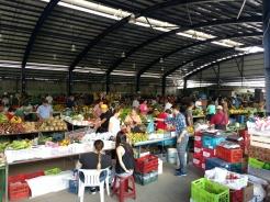 San Ramon Market